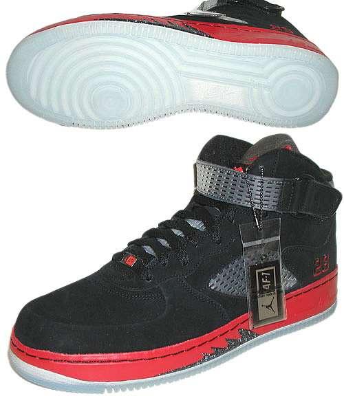 michael jordan 5 shoe