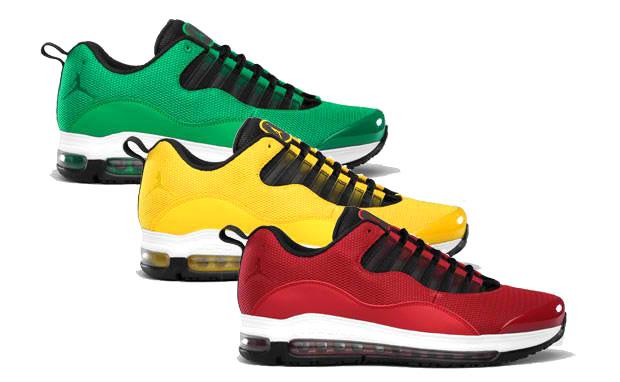 achete air max - Jordan-CMFT-Air-Max-10.jpg