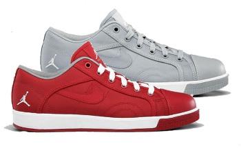 jordan shoes low