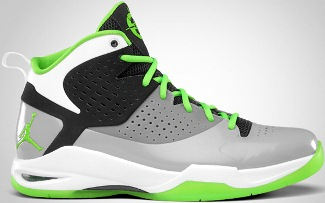 buy popular 3b8a0 f632d Two New Jordan Fly Wade Hitting Shelves Today!   Jordans Shoes ...