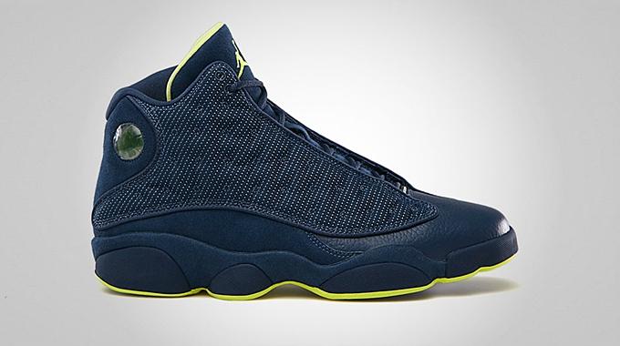 Image SEO all 2  Jordans retro fe035ea57