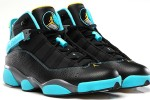 jordan 6 rings gamma blue
