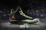 jordan super fly 2 christmas