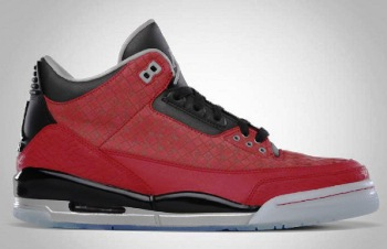 Air Jordan 3 Retro Coming Soon