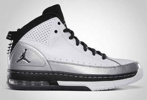 Jordan Flight School Coming This