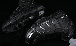 Carmelo Anthony's Blackout to Rock the Market