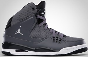 New Jordan SC-1 Out This Month