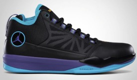 Foru More CP3 IV Making Noise This Month