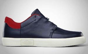 Another Exciting Lifestyle Shoe Coming This March