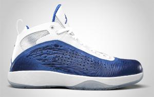 Air Jordan 2011 Now Out!