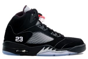 New Air Jordan 5 Retro Is A Must Buy