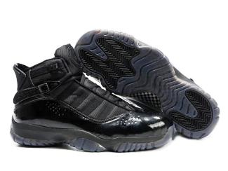 """""""All Black"""" – Jordan 6 Rings Set To Make Waves Again This Weekend"""