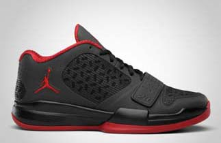 Jordan BCT Low Making Its Debut This March