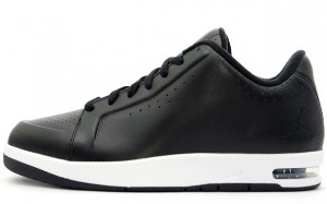 Jordan Classic '82 Another Stunning Lifestyle Shoe For You