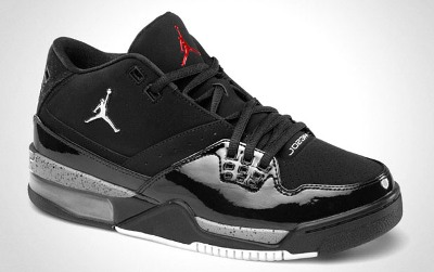 Jordan Flight23 Now Available!