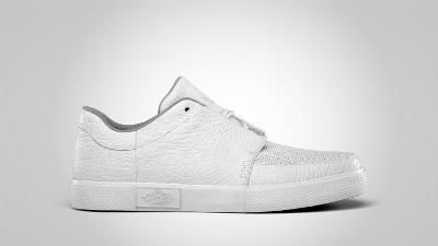 promo code 326d1 00aca White Jordan V5 Grown Low OUT Next Month!   Jordans Shoes Review ...