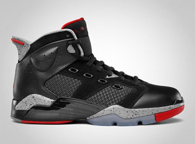 Another Jordan 6-17-23 Hitting the Market Today!