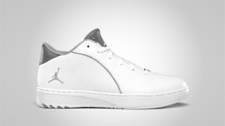 Another Jordan Phase 23 SC Out This June!