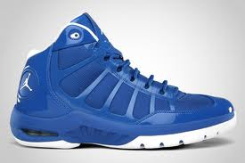 Watch out for the June Edition of the Jordan Play in These F TXT!