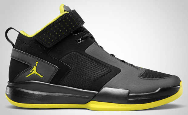 "Jordan BCT Low ""Summer Edition"" Hit Shelves!"