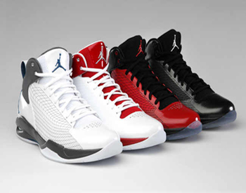 Jordan Fly 23 Making Its Debut This August