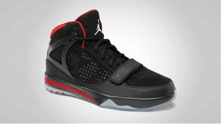 Check Out the New Jordan Phase 23 Hoops