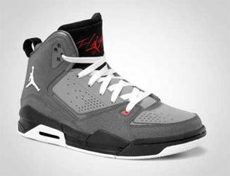 """Stealth"" Jordan SC-2 to Hit Shelves This August!"