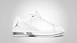 outlet store 12a7c 34dfd Do you still remember the popular Jordan Team Elite from Jordan Brand that  became so popular before  Jordan Brand is looking to make another noise  this year ...