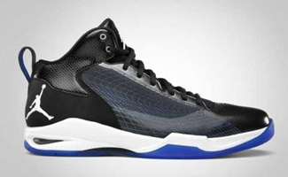 Four New Jordan Fly 23 Coming Out Today!