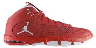 New Colourway of Jordan Melo M7 Future Sole Out!