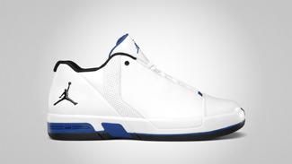 Three New Jordan TE3 Low Coming Out!