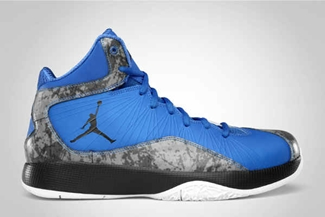 New Air Jordan 2011 A Flight's Lined Up This Month!