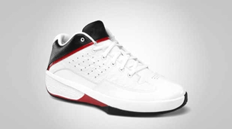 JB to Introduce Jordan 2'Smooth This Month