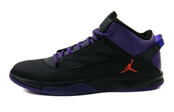 Jordan F2F II Coming Soon!