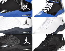 Jordan New School to Debut This October!