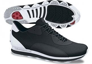 Air Jordan 12 Runner TXT Set to Impress!