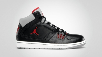 Jordan 1 Flight to Take Off This November!