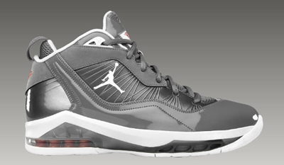 Another Jordan Melo M8 Released!
