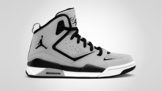 Check Out the New Colourway of the Jordan SC-2