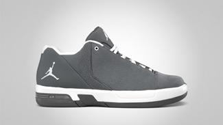 Two New Jordan TE 3 Low to Hit Shelves!