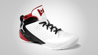 New Colourway of Jordan Fly Wade 2 Released!