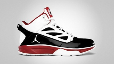 Jordan F2F II to be Released Soon!