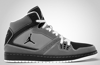 Another Jordan 1 Flight Available Soon