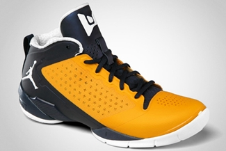 Two New Jordan Fly Wade 2 Out Now!