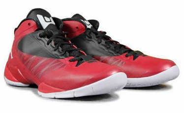Check Out the Jordan Fly Wade 2 EV