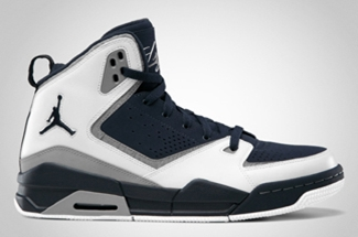 Two New Jordan SC-2s Now Available