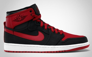 Grab Your Own Air Jordan 1 KO Now