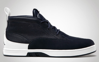 Check Out the Latest Air Jordan XII Clave