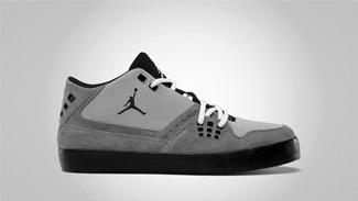 38064b952e1 Two Jordan Flight 23 Classic Now Available | Jordans Shoes Review ...