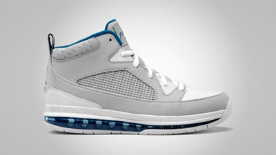 One More Jordan Flight 9 Max RST a Must-Buy
